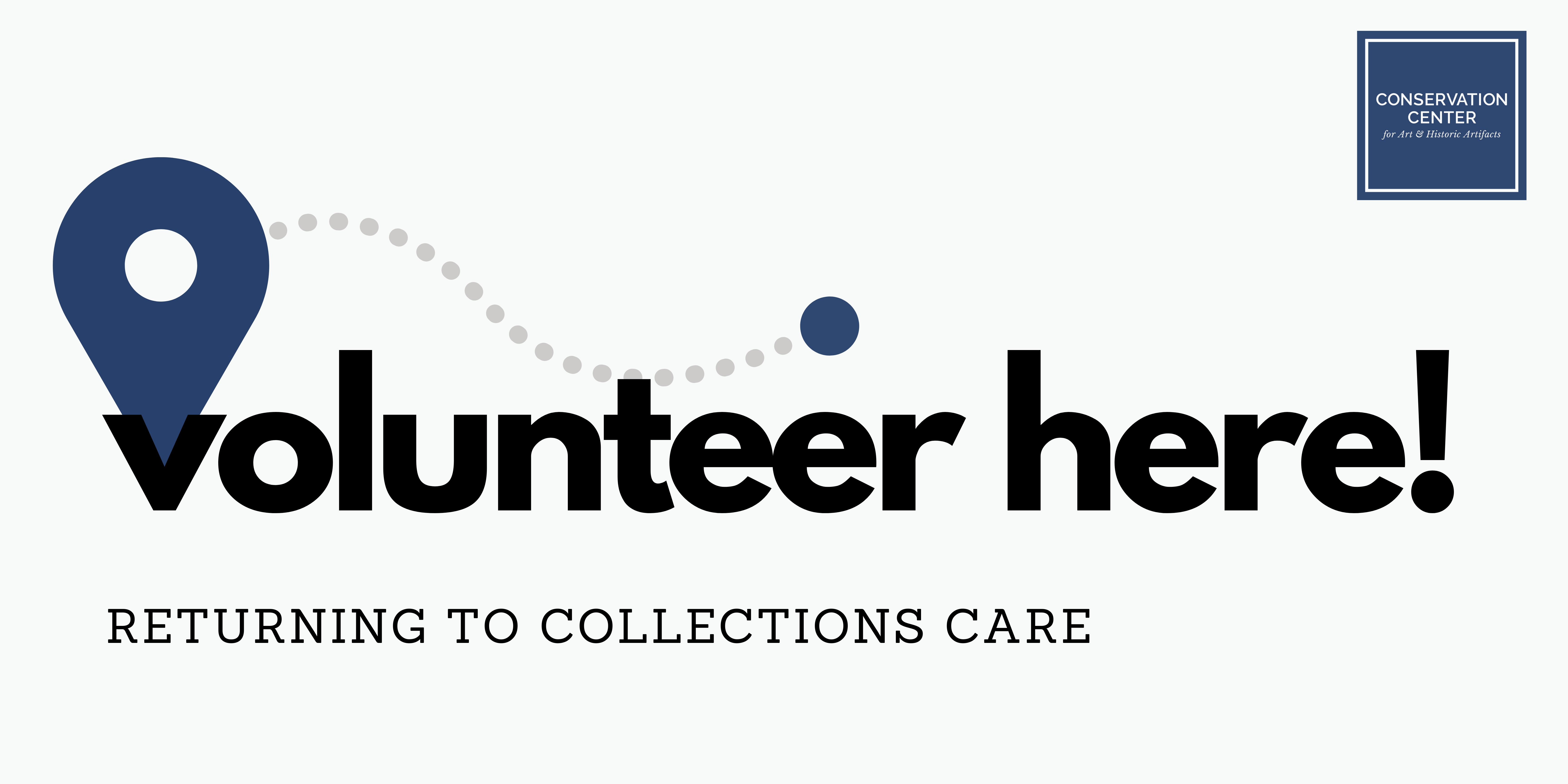 https://ccaha.org/sites/default/files/2021-08/volunteer%20here%21.png